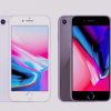 iPhone 9内置2000mAh电池充电功率方面依然是传统的5V/1A