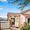 悉尼内西区的房屋在拍卖会上以高于底价的价格售出140万澳元
