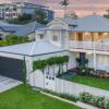 拍卖时间布里斯班周末拍卖价为1700万澳元