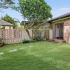 两个Waverley半独立屋相隔数周的价格差为 651000美元