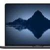 苹果将在今年推出全新的16英寸版MacBook Pro