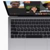 前不久苹果发布了全新的MacBook Air