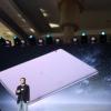 荣耀在北京举办了10月份的首场发布会多款新品在会上亮相