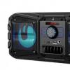iGear推出了新的10W无线蓝牙扬声器 该扬声器还具有交易平台功能