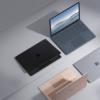微软推出了Surface Laptop 4新品