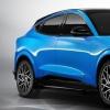 福特 Mustang Mach-E今日正式上市