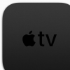 苹果公司正在开发一款带有摄像头和音箱的新款Apple TV