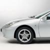 2021年丰田Celica商标可能会或可能不会转变为全新跑车