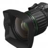 佳能宣布推出UHDgc系列便携式4K广播级变焦镜头