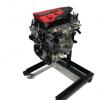 限量版本田思域Type R K20C1条板箱发动机成本9000美元