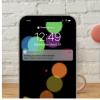 谷歌助理可以找到您的iPhone和订单取出