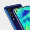 三星GalaxyA21s智能手机在市场获得安卓11