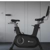 Keep宣布推出KeepC1Pro健身车和KeepB2Fitness追踪器