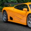 宝马M5 CS谁有史以来最强大的宝马发动机实际上已有25年的历史了
