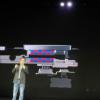 黑鲨召开新品发布会正式发布新一代游戏手机黑鲨4系列