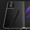 Galaxy Note20 FE将成为最后一款Note手机