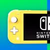 科技在线:据报道NintendoSwitch正在从夏普获得新的显示器