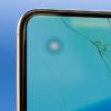科技在线:报道称苹果正在悄悄锁定iPhone电池更换件