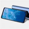 科技在线:这款神秘的摩托罗拉手机没有一个缺口或打孔机可以成为MotoG8吗