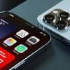苹果将在今年9月左右发布新一代iPhone