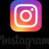 科技在线:Instagram推出音乐推荐和倒计时贴纸实时问答功能