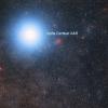 科技在线:ESO加入突破性计划寻找AlphaCentauri系统中的新系外行星