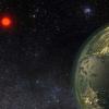 科技在线:天文学家公布了附近恒星目录探测了114颗潜在的系外行星