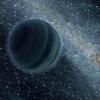 科技在线:天文学家在太阳能社区寻找自由漂浮的行星质量天体