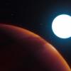 科技在线:天文学家在三星系统中发现超级木星