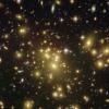 科技在线:科学家说宇宙正在一致扩张