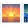科技在线:如何使用快照和裁剪技巧在iPhone上保存Instagram照片
