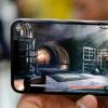 科技在线:如何在iOS12上使用屏幕时间来减少手机使用时间