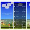 科技在线:适用于iPhoneiPad和iPodTouch的最佳天气应用