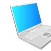 科技在线:这5台笔记本电脑配备16GBRAM和1TB存储了解价格和功能