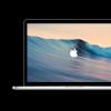 科技在线:您只需49卢比就能买到自己喜欢的笔记本电脑