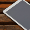 科技在线:评测中柏EZpad5s平板怎么样及安卓5.1+Win10Intel芯台电X98Pro多少钱