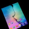 科技在线:评测八核华硕ZenPad8.0怎么样及三星GALAXYTabS29.7多少钱