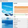 科技在线:评测七彩虹G808怎么样及中柏EZpad4s多少钱
