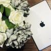 科技在线:评测昂达V18Pro怎么样及iPadPro10.5英寸二代多少钱