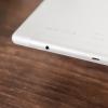 科技在线:评测苹果新款9.7英寸iPad怎么样及昂达X20平板多少钱
