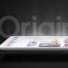 vivo新推出的OriginOS就是旨在重新定义流畅的概念