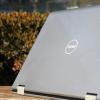 科技在线:评测昂达oBook10平板怎么样及普耐尔MOMO11WPro多少钱