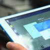 科技在线:评测神舟PCpadPlus平板怎么样及七彩虹i820极速版多少钱