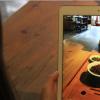 科技在线:评测昂达oBook10双系统版怎么样及iPadPro9.7多少钱