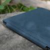 科技在线:科普亚马逊KindleOasis及酷比魔方i9多少钱