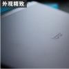 科技在线:评测中柏EZpad6M6怎么样及荣耀畅玩平板2代多少钱