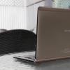 科技在线:评测酷比魔方MIXPLUS怎么样及昂达oBook10Pro多少钱