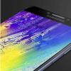 科技在线:科普三星GalaxyC7Pro支持蓝牙吗及有HDMI接口吗