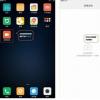 科技在线:科普小米miui8录屏怎么使用及oppor9s开发模式怎么打开