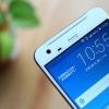 科技在线:科普HTCOneX9怎么样及HTCOneX9多少钱
